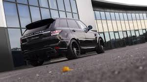 land rover bespoke autovogue avr range rover sport autovogue bespoke