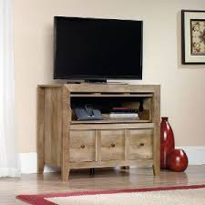 Tv Cabinet Kids Kitchen Shop Chests Credenzas And Sideboards Rc Willey Furniture Store