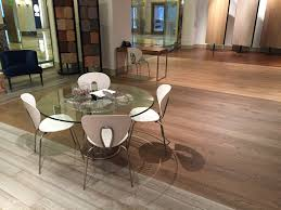 Laminate Flooring Showroom Benefits Of Using Flooring As The Foundation For Your Home Design