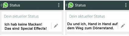 coole sprüche für whatsapp wir haben sie alle coole sprüche für den whatsapp status