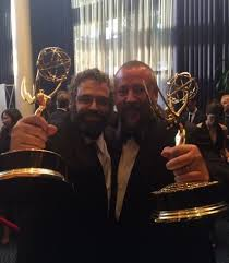 purchase alum purchase college alum jonah kaplan 93 wins emmy purchase