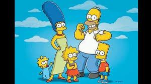 Personajes de tv, conocidos, que nos gustan Images?q=tbn:ANd9GcS1bnCpbdCJQfnS3KviBip8l2F2kz_wJ3I3NOhx-4ds5QJ193JF