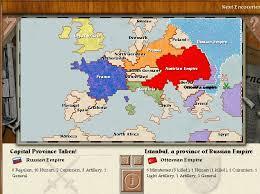 Ottoman Imperialism Image Istanbulrussian Jpg Imperialism Wiki Fandom