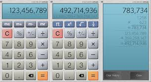 best android calculator best free calculators for android