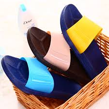 china bathroom slippers china bathroom slippers shopping guide at
