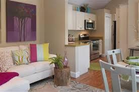 aménagement chambre bébé petit espace decoration chambre bebe theme jungle 1 id233e d233co chambre