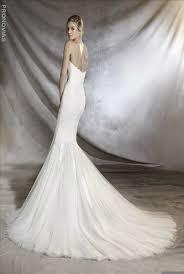 pronovias wedding dress pronovias wedding dress osana blush bridal shop