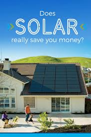 how to go solar 19 best saving with sunrun solar images on solar