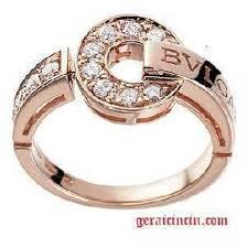 model model cincin cincin kawin wedding organisasi