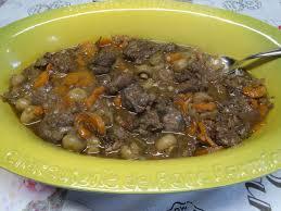 recette de cuisine civet de chevreuil civet de chevreuil recettes anciennes et traditionnelles d evelyne