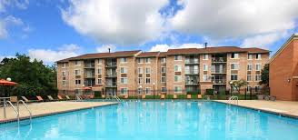 One Bedroom Apartments In Maryland Apartments In Burtonsville Md Country Place Apartments