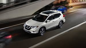 nissan rogue oil change the 2017 nissan rogue is yours to drive in detroit