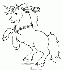 hero factory coloring pages printable kids coloring