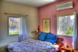 What Is Bedroom In Spanish How To Type Spanish Accents And Characters In Windows
