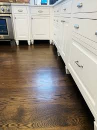 ikea kitchen cabinet kick plate how and why there are no toekicks my kitchen