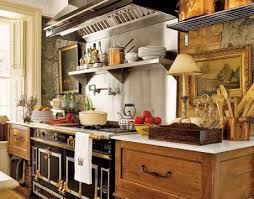 unfitted kitchen furniture 77 best unfitted kitchen images on home