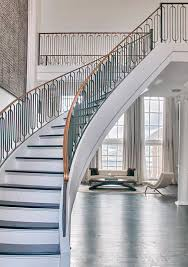 Winding Staircase Design Popular Stairs Design Custom Stairs Artistic Stairs