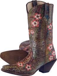 womens boots cabela s crush by durango s lizard boots cabela s s