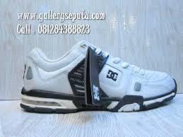 Sepatu Dc Jual jual sepatu dc harga murah