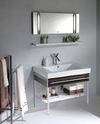 bathroom medicine cabinets with mirrors and lights wood wall