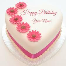 birthday cakes birthday cake images