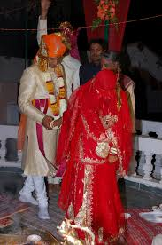 rajputi dress rajput wedding customs rituals rajput parinay vivaah bandhan