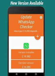 apk update update for whatsapp 4 5 1 apk downloadapk net