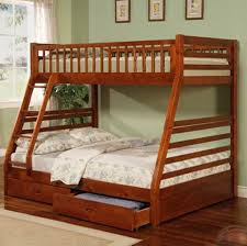 Bedroom Sets Big Lots Bed Bobs Furniture Twin Bed Regarding Pleasant Bedroom Excellent