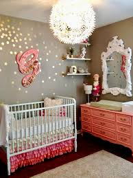 Nursery Decor Pinterest 470 Best The Nursery Images On Pinterest Child Room Baby Rooms