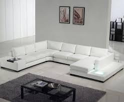 White Leather Sofa Sleeper by Sofa Grey Sofa Blue Leather Couch Sofa Mart Fabric Sofas Ashley