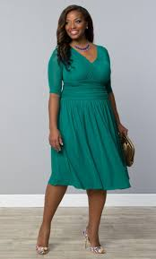 Flattering Plus Size Clothes 130 Best Color S Teal The Spotlight Images On Pinterest