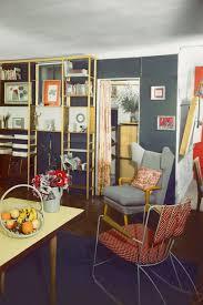 1950s interior design home design 1950s interior design trends