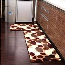 Area Rug Sets Outstanding Area Rug And Runner Sets Classof Co
