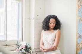 Makeup Classes In Sacramento Sacramento Bridal Makeup And Hair Artist Jenifer Haupt