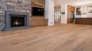 High Quality Laminate Flooring Quality Flooring Hum Home Review