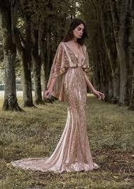 non traditional wedding dress 22 bridal designers for fashion brides onefabday