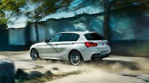 how much are bmw 1 series bmw 1 series 5 door at a glance