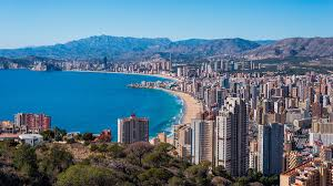 Magic Rock Gardens Hotel Benidorm Magic Aqua Rock Gardens Hotel Benidorm From 76 Lastminute