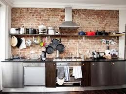 idee deco credence cuisine idee deco credence cuisine cheap credence cuisine originale deco la