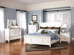 black bedroom set large size of size bedroom sets full bedroom
