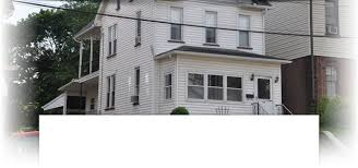 schrack realty real estate in the huntingdon pennsylvania and