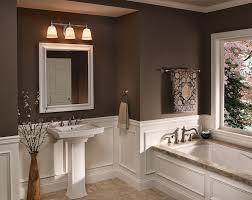 Over Mirror Light Bathroom Lights Above Bathroom Mirrors Light - Bathroom lighting and mirrors