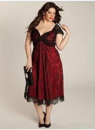 2017 elegant lace stitching v neck gothic women dress short sleeve