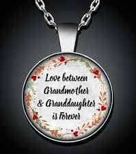 granddaughter gifts collectibles granddaughter decorative collectibles ebay
