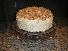 best 25 paula deen carrot cake ideas on banana