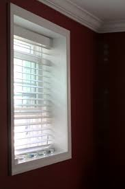 Stick On Blackout Blinds Help Do You Have Good Blackout Window Treatment Suggestions