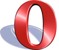 ����� Opera 11.61 Build