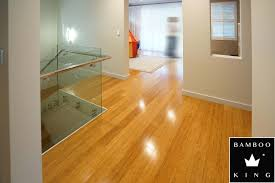 Laminate Flooring Perth What U0027s Moso Bamboo Bamboo Flooring Perth U2022bamboo Flooring Perth U2022