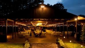 Rustic Wedding Venues In Ma Meadow Ridge Events Windsor Oh Rustic Wedding Guide