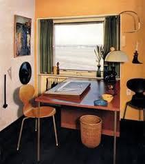 60s Interior Http Blog Wanken Com 3011 50s 60s Interior Design Retro